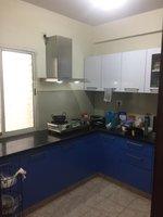 13S9U00376: Kitchen 1