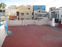 14NBU00379: terrace
