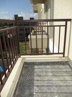 15J6U00042: Balcony 2