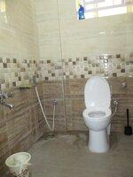 15J6U00042: Bathroom 2