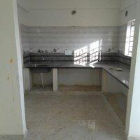 15J6U00042: Kitchen 1