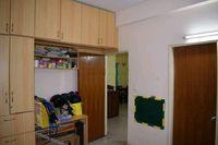 13M5U00514: Bedroom 3