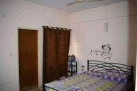 13M5U00514: Bedroom 1