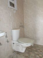 13M5U00092: Bathroom 1