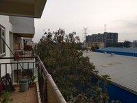 15F2U00009: Balcony 1