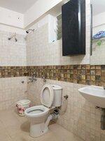 15F2U00009: Bathroom 1