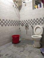 15F2U00009: Bathroom 2