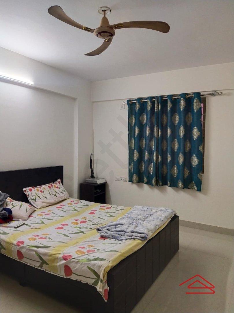 15F2U00009: Bedroom 1
