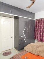 15F2U00009: Bedroom 2