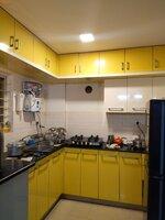 15F2U00009: Kitchen 1