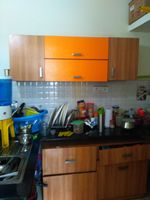 12J6U00243: Kitchen 1