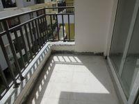 13J7U00157: Balcony 1