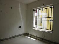 13J7U00157: Bedroom 2