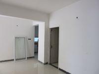 13J7U00157: Hall 1