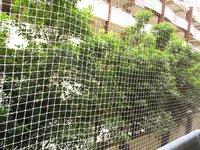 14M3U00470: Balcony 1