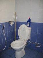14M3U00470: Bathroom 3