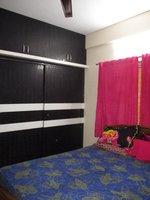 14M3U00470: Bedroom 1