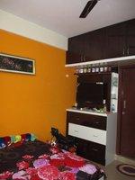 14M3U00470: Bedroom 2
