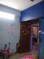 14M3U00470: Bedroom 3