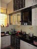 14M3U00470: Kitchen 1