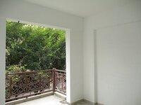 15S9U01046: Balcony 2