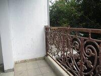15S9U01046: Balcony 1