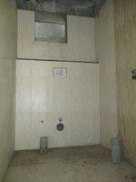 15S9U01046: Bathroom 1
