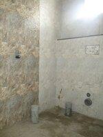 15S9U01046: Bathroom 2