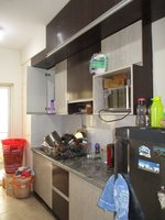 14J7U00021: Kitchen 1