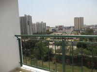 10A4U00232: Balcony