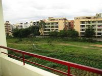 10A8U00134: Balcony 1