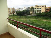 10A8U00134: Balcony 2