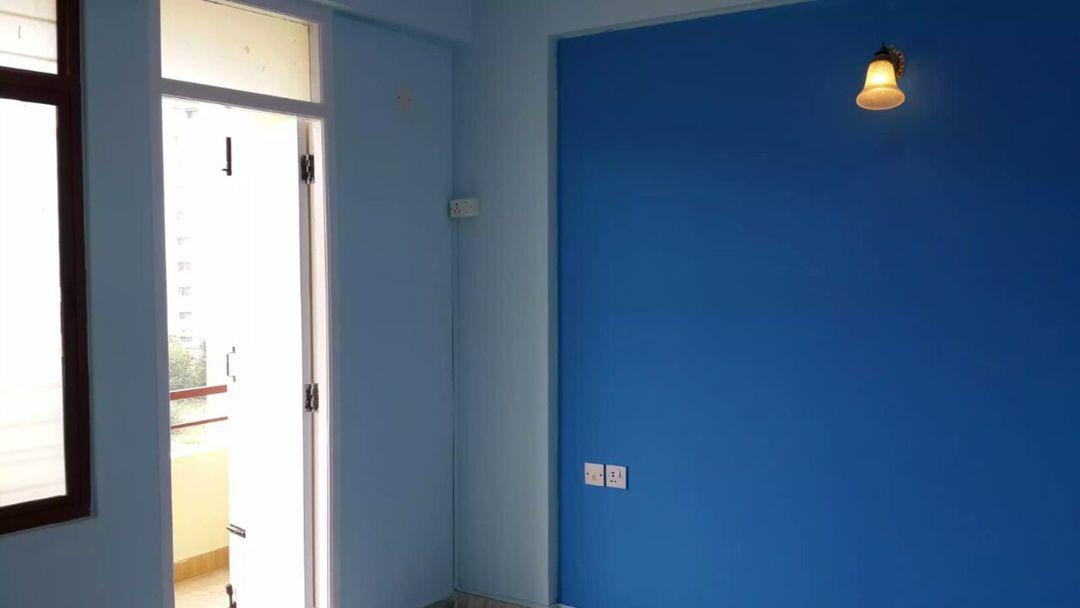 10A8U00134: Bedroom 1