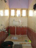 Sub Unit 15S9U01003: bathrooms 1