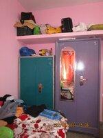 Sub Unit 15S9U01003: bedrooms 1