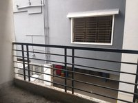 13OAU00011: Balcony 1