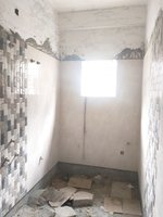 13OAU00011: Bathroom 2