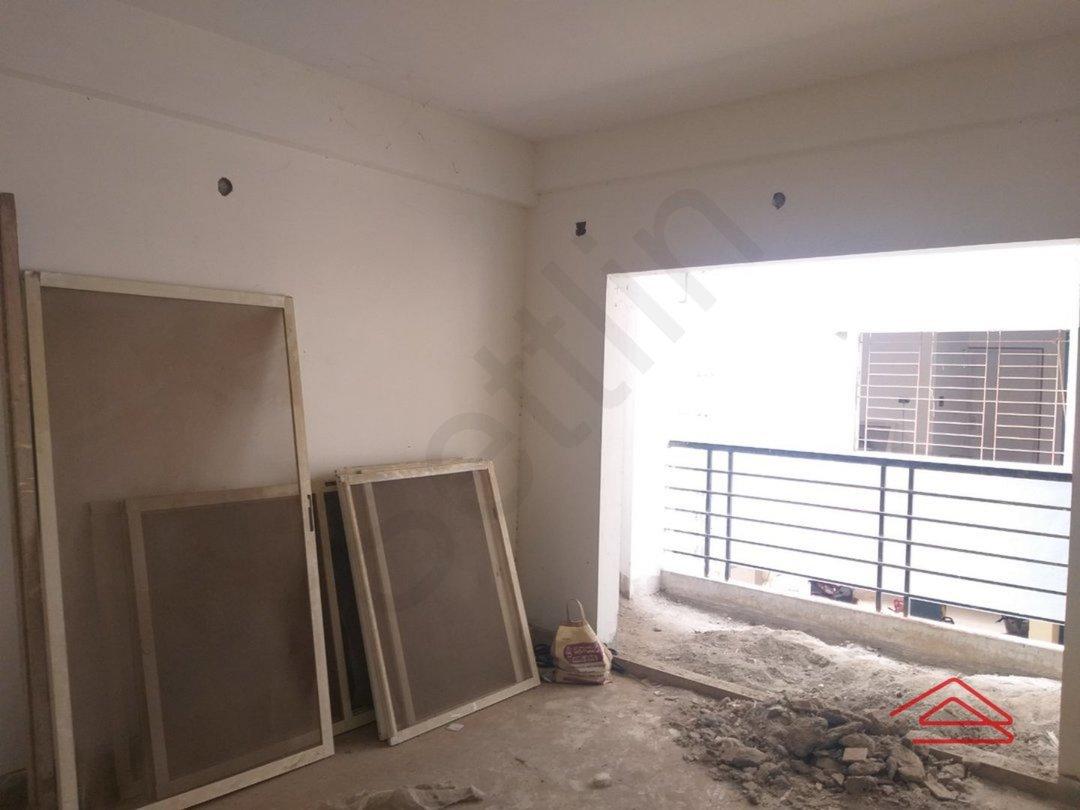 13OAU00011: Bedroom 1