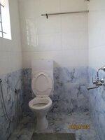 Sub Unit 15A4U00058: bathrooms 1