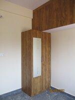 Sub Unit 15A4U00058: bedrooms 1