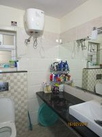 13F2U00051: Bathroom 1