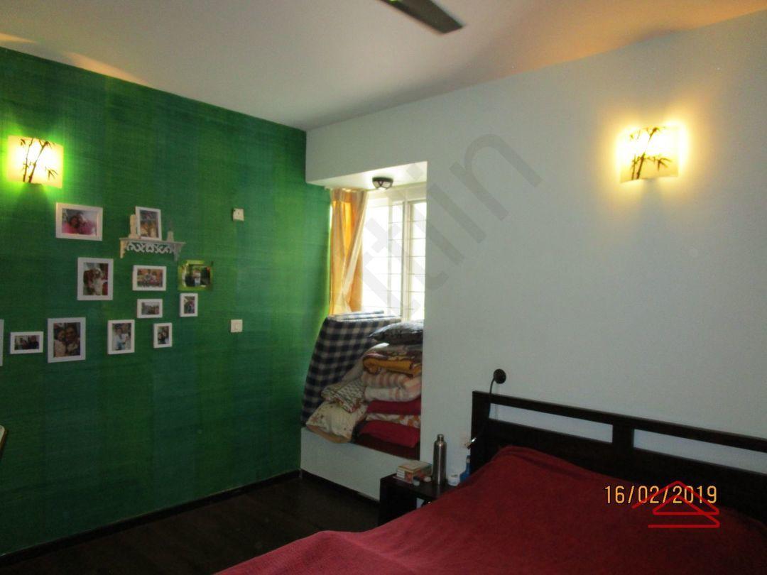 13F2U00051: Bedroom 1
