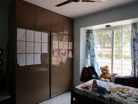 13F2U00051: Bedroom 3