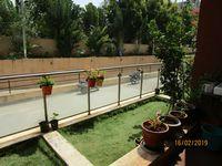13F2U00051: Garden 1