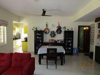 13F2U00051: Hall 1