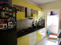13F2U00051: Kitchen 1