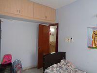 12OAU00058: Bedroom 3