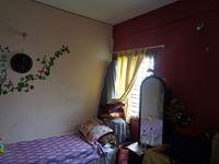 12OAU00058: Bedroom 2