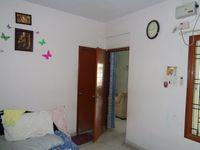 12OAU00058: Bedroom 1