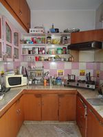 12OAU00058: Kitchen 1